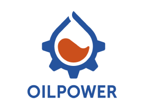 OIL POWER